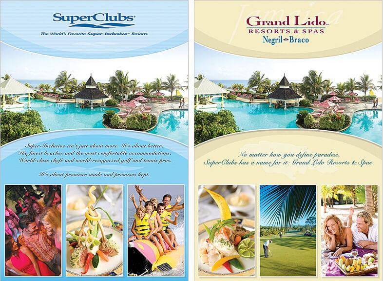 l_print_sc_postcards1