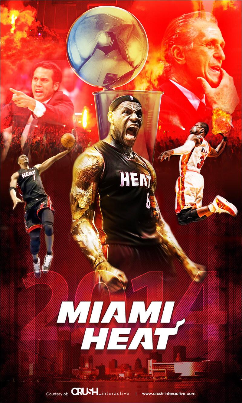 poster_heat