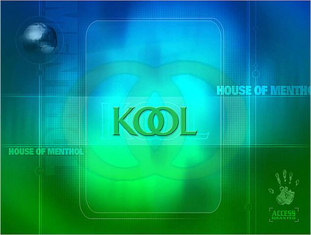 l_kool2