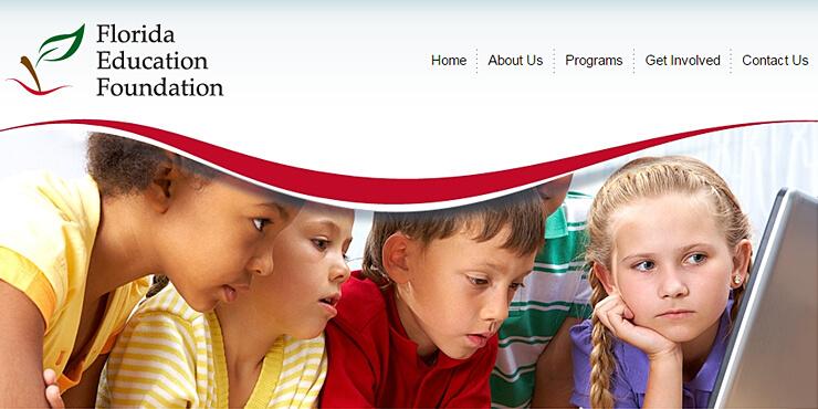 Florida Education Foundation