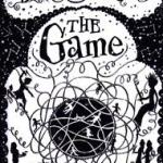 'The Game' by Diana Wynne Jones