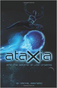 Ataxia