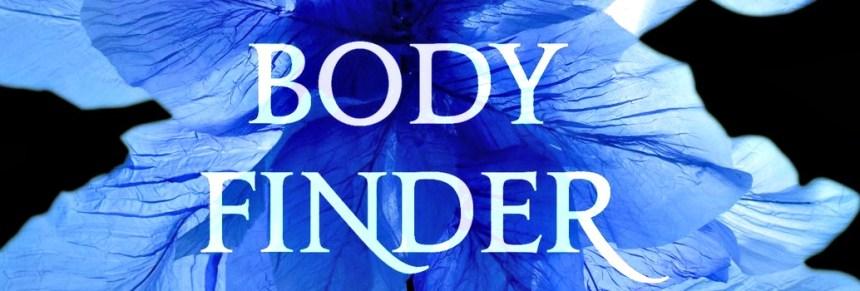Body Finder Crop