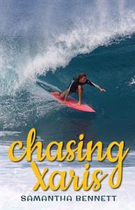 Chasing Xaris