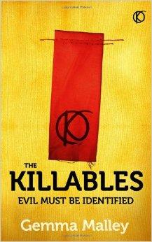 killables