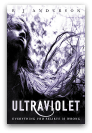 blurb small Ultraviolet