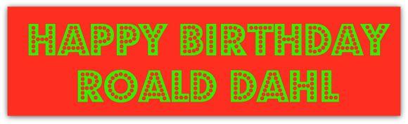 Happy Birthday RD