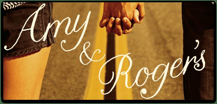 Amy & Roger's Epic Detour crop