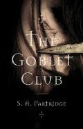 Goblet Club
