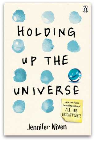 holding-up-the-universe-1