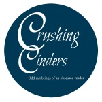 Grab button for CrushingCinders