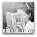 The Candid Cover