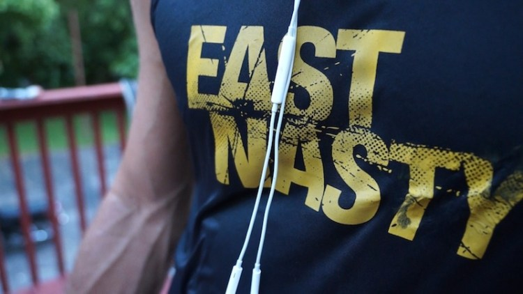 East Nasty Chest copy