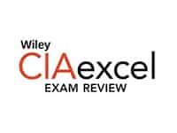 Best CIA Review Courses of 2019 [Top 5 Comparison + DISCOUNTS]