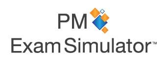 2019 Best PMP Practice Exams [Surprising Picks + DISCOUNT]