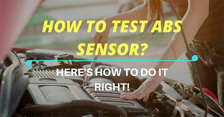 opel astra h abs wiring diagram 2003 subaru forester stereo how to test sensor here s do it right 2017 edition