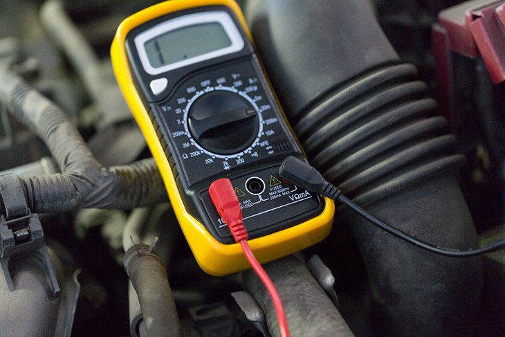 opel astra h abs wiring diagram pioneer avh 291bt how to test sensor here s do it right 2017 edition using voltmeter