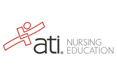2018 ATI NCLEX Review [Do Not Buy Without Reading!]