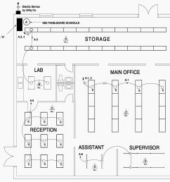 electrical schematic quiz wiring diagram blog electrical diagram quiz [ 1475 x 1440 Pixel ]