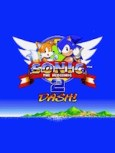Sonic 2: Dash! (J2ME)