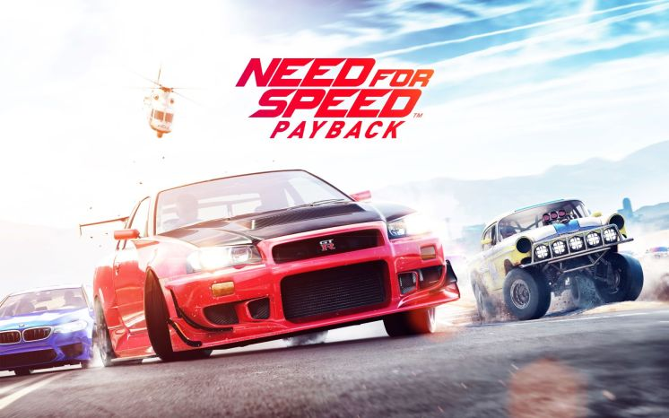 Need-for-Speed-Payback-2mp