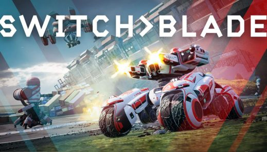 switchblade-ps4-game-1050x600