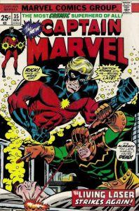 Cap-Marvel_35