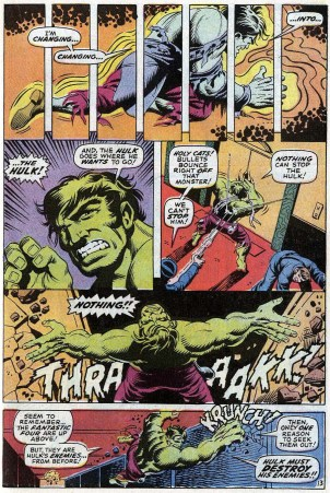 Hulk122_12b
