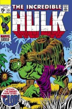 hulk121