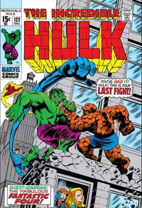 hulk122