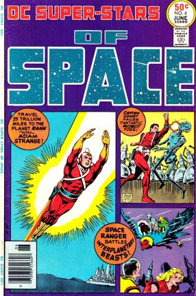 supe-stars-space4