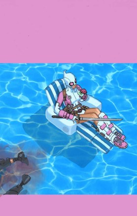 deadpools-secret-secret-war-2-gwenpool