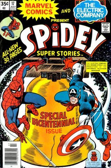 Spidey_Super_Stories_Vol_1_17