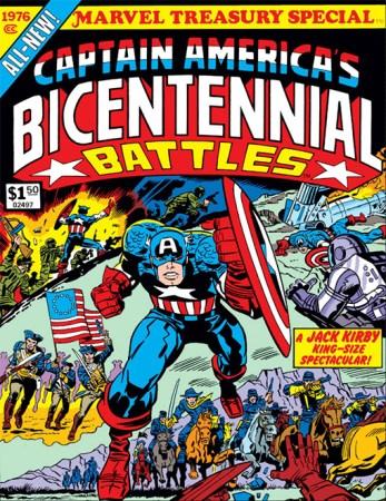 captain_america_bicentennial_battles_1_cover_marvel_1976