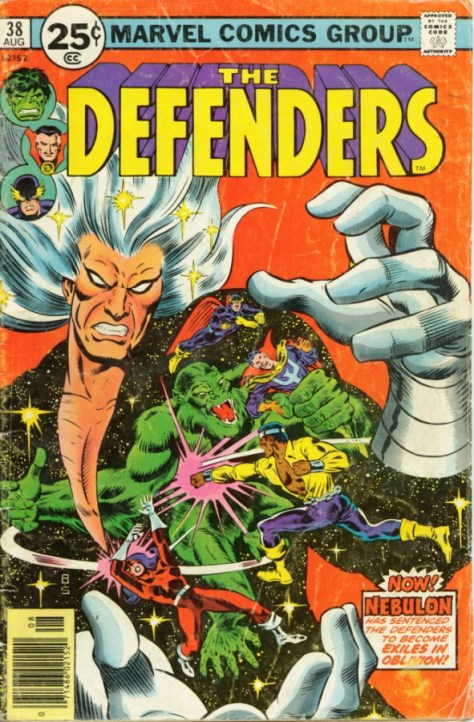 defenders138-cover