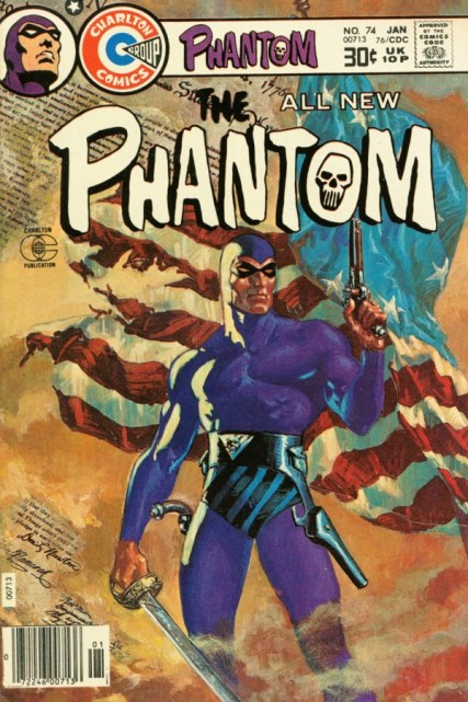 phantom1 (600 x 900)