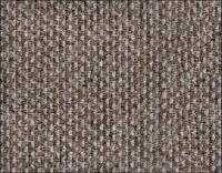 Top Berber Carpet Home Depot Reviews! | cruzcarpets.com