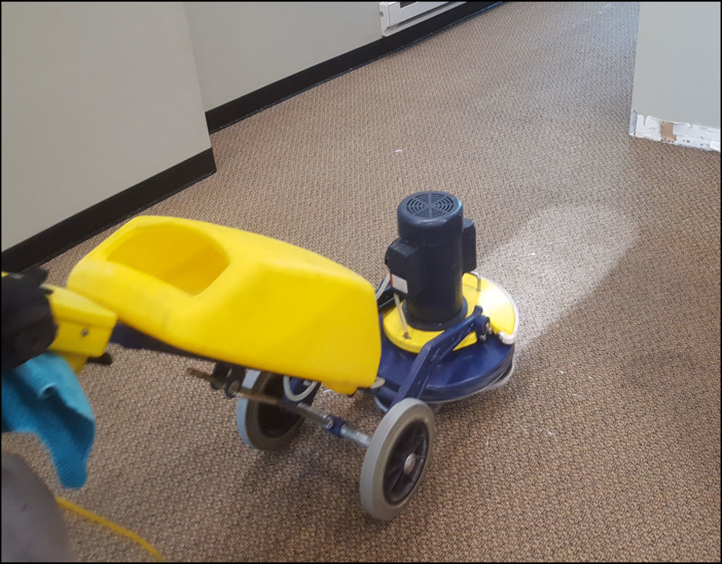 Carpet Cleaners Hartford Ct