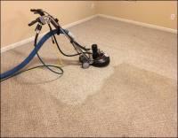 Carpet Cleaners Lexington Ky | cruzcarpets.com