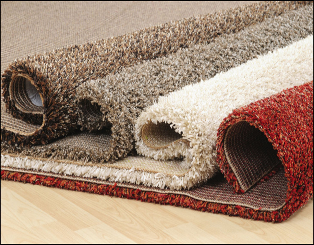 Carpet Cleaners Wichita Ks