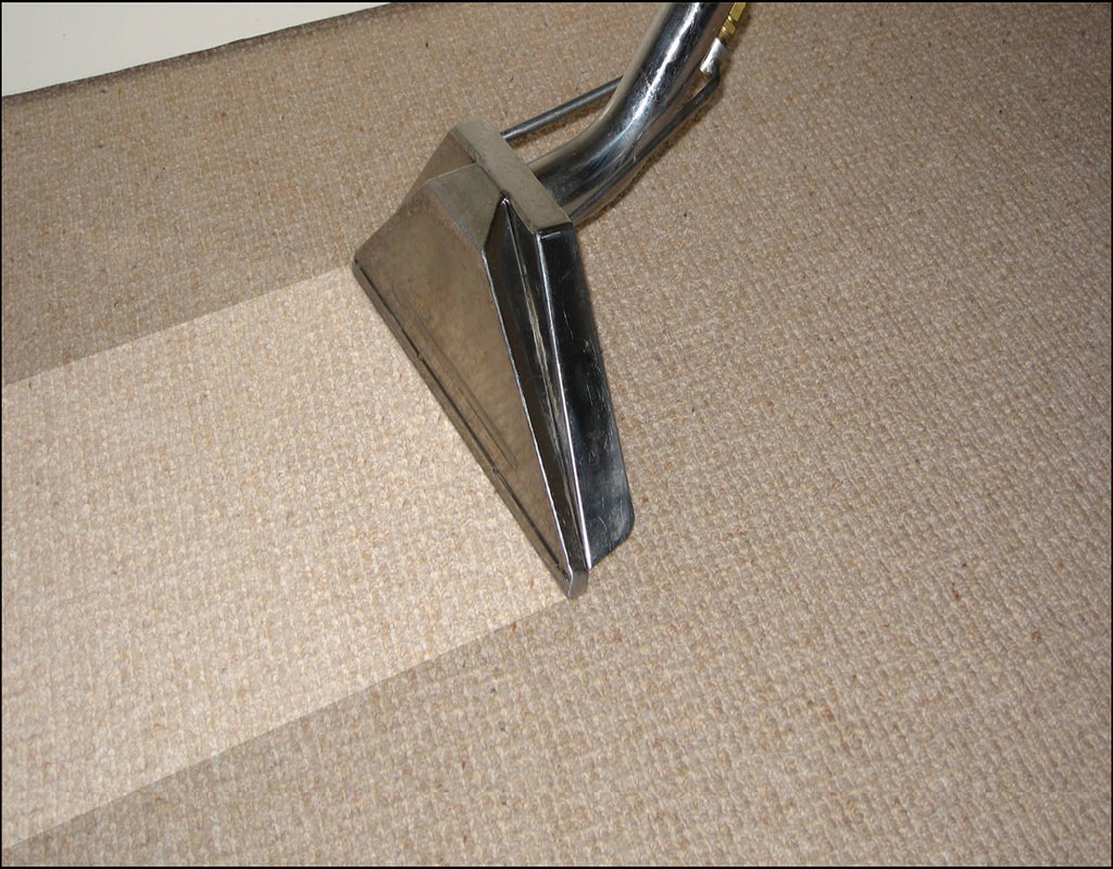 Carpet Cleaning Cedar Rapids