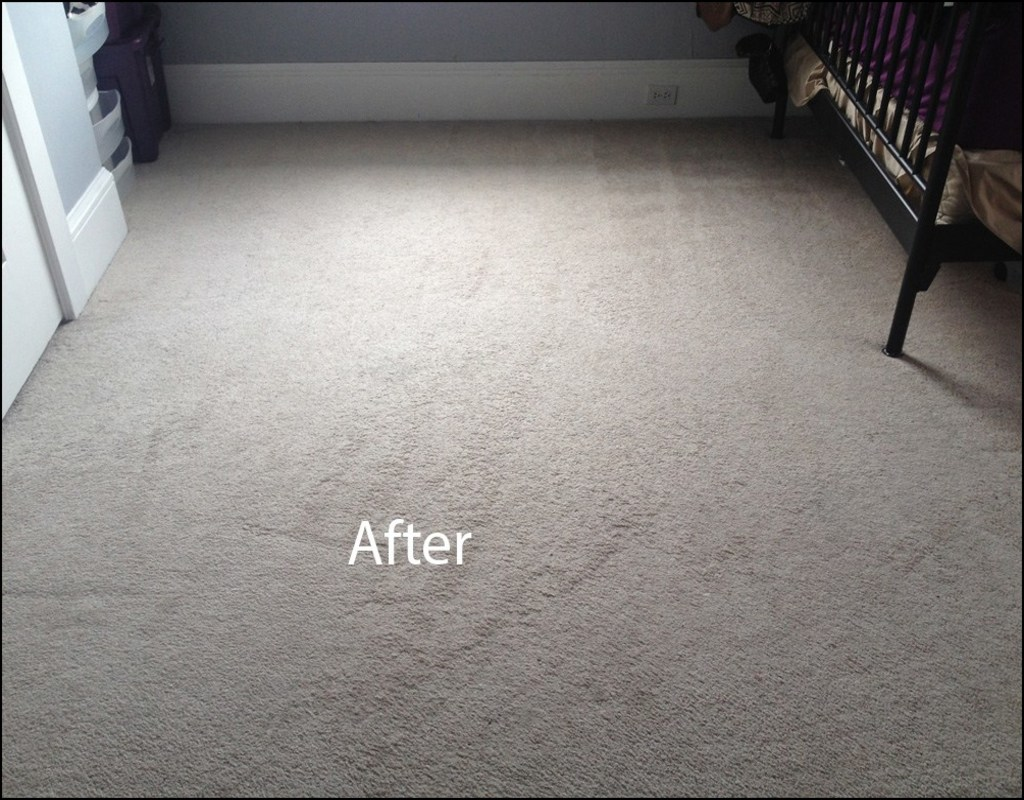 Carpet Cleaning Delray Beach Florida