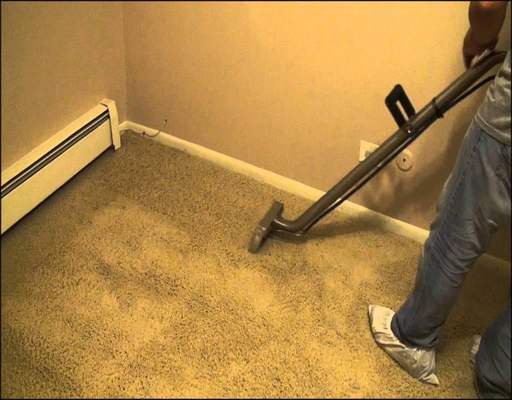 Carpet Cleaning Elgin Il