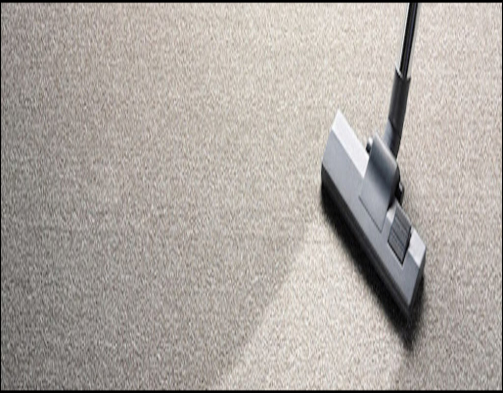 Carpet Cleaning Maple Valley Wa