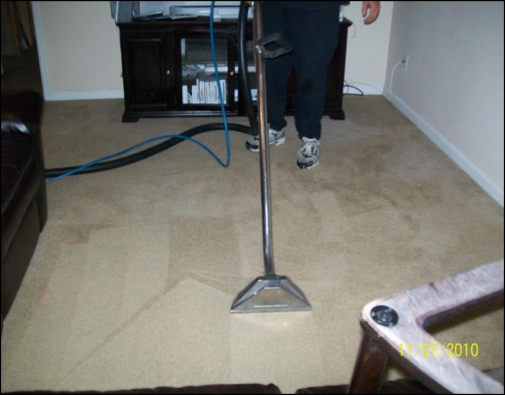 Carpet Cleaning O Fallon Mo
