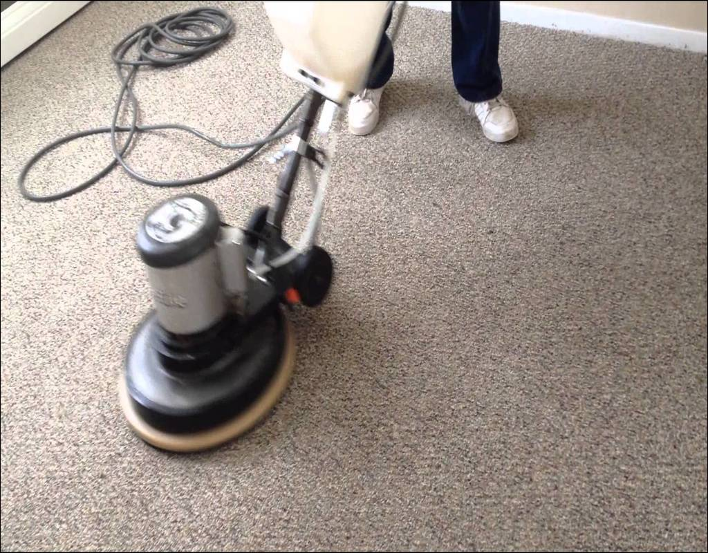 Carpet Cleaning Peoria Il