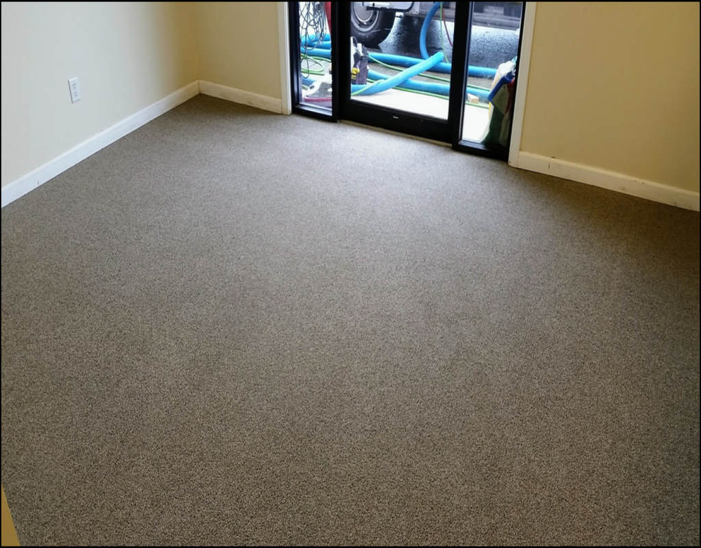 Carpet Cleaning Spanish Fort Al
