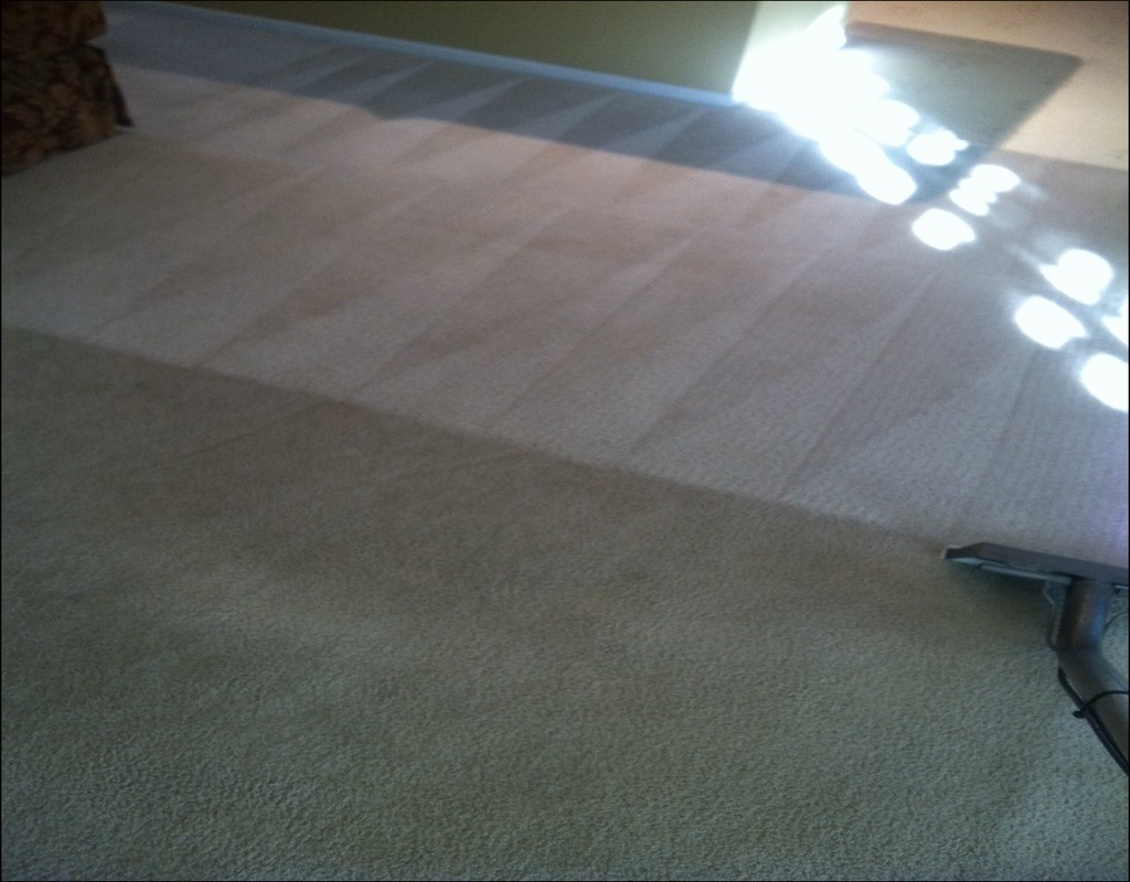 Carpet Cleaning St Peters Mo