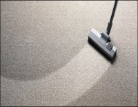 Carpet Cleaning Staten Island   cruzcarpets.com