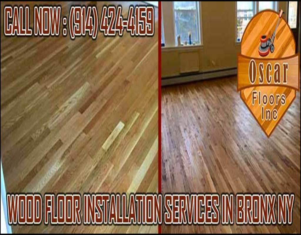 Carpet Installation Bronx Ny